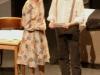 2014-04-theatre-latelier-31