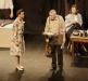 2014-04-theatre-latelier-32