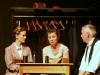 2014-04-theatre-latelier-34