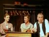 2014-04-theatre-latelier-35