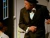 2014-04-theatre-latelier-38