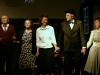 2014-04-theatre-latelier-44