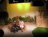 2010-03-06-premiere-le-jardin-1
