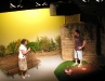 2010-03-06-premiere-le-jardin-2