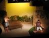 2010-03-06-premiere-le-jardin-3