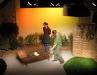 2010-03-06-premiere-le-jardin-4