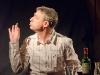 2015-02-07-theatre-bouvron-015