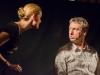 2015-02-07-theatre-bouvron-018
