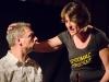 2015-02-07-theatre-bouvron-019