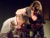 2015-02-07-theatre-bouvron-020