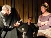 2015-02-07-theatre-bouvron-055