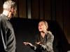 2015-02-07-theatre-bouvron-056